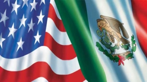010006-MexAmerican